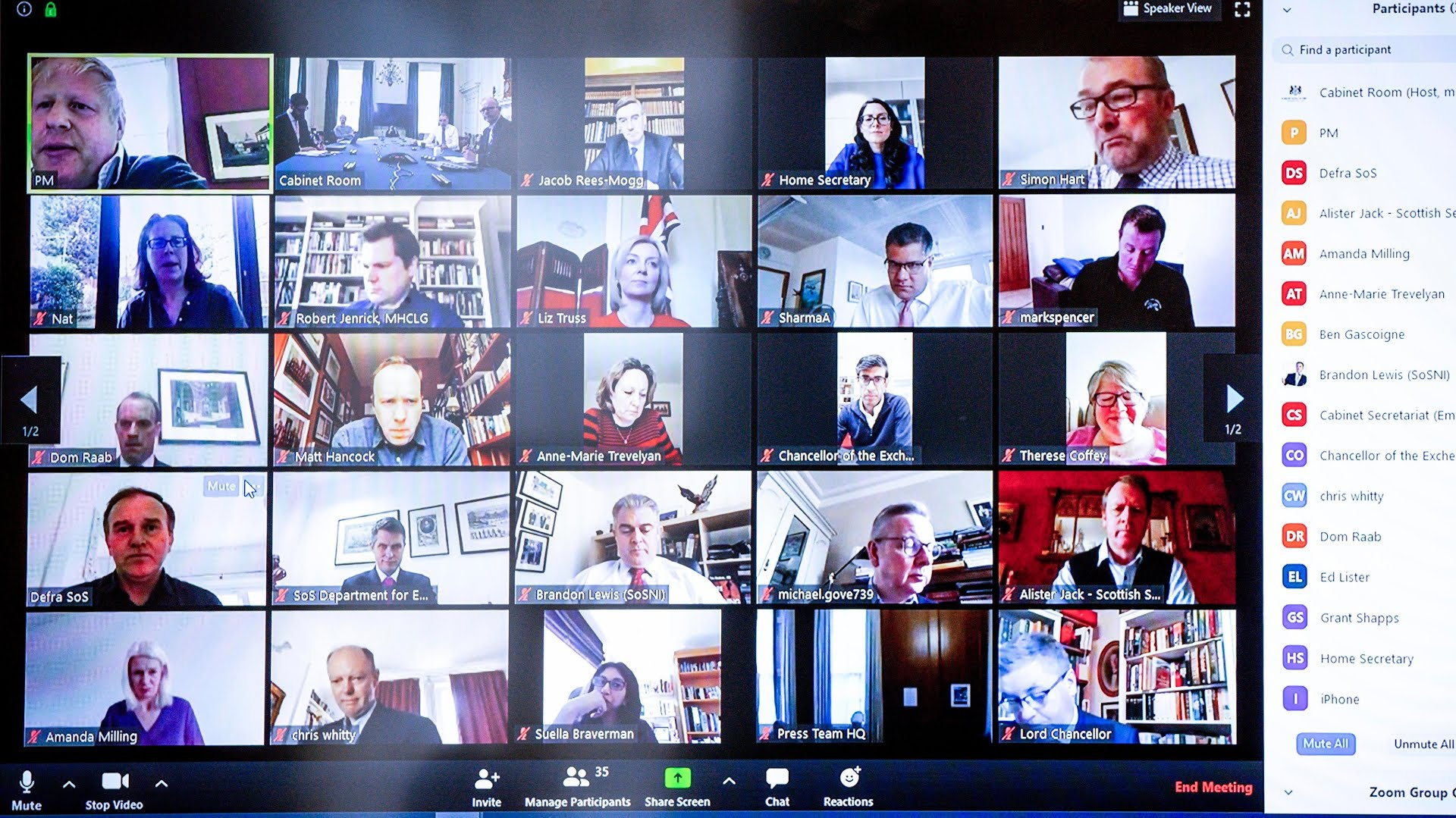 Hackers Are Selling a Critical Zoom Zero-Day Exploit for $500,000